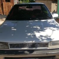 Toyota Corolla 1,8L 1989