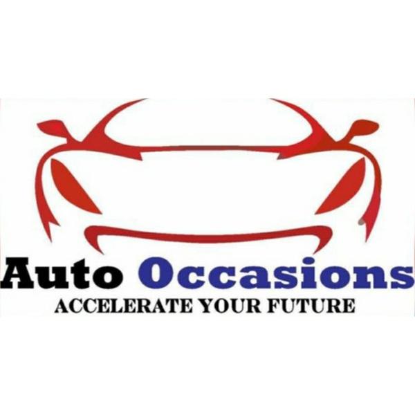 Auto Occasions Ltd
