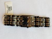 Brand New Mens Bulova Diamond Bracelet Watch