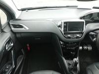 Peugeot 207 1,2L 2014