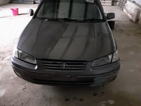 Toyota Camry 2,0L 1998