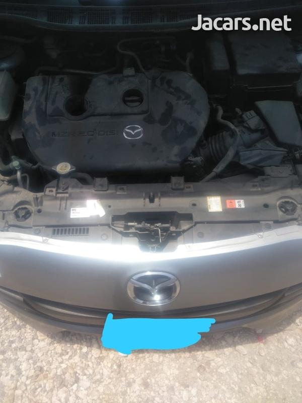 Mazda Premacy 2,0L 2012-3