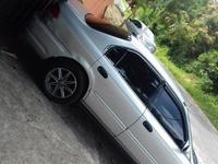 Honda Civic 0,5L 1999