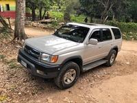 Toyota 4Runner 3,4L 1999