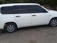 Toyota Succeed 1,5 2007