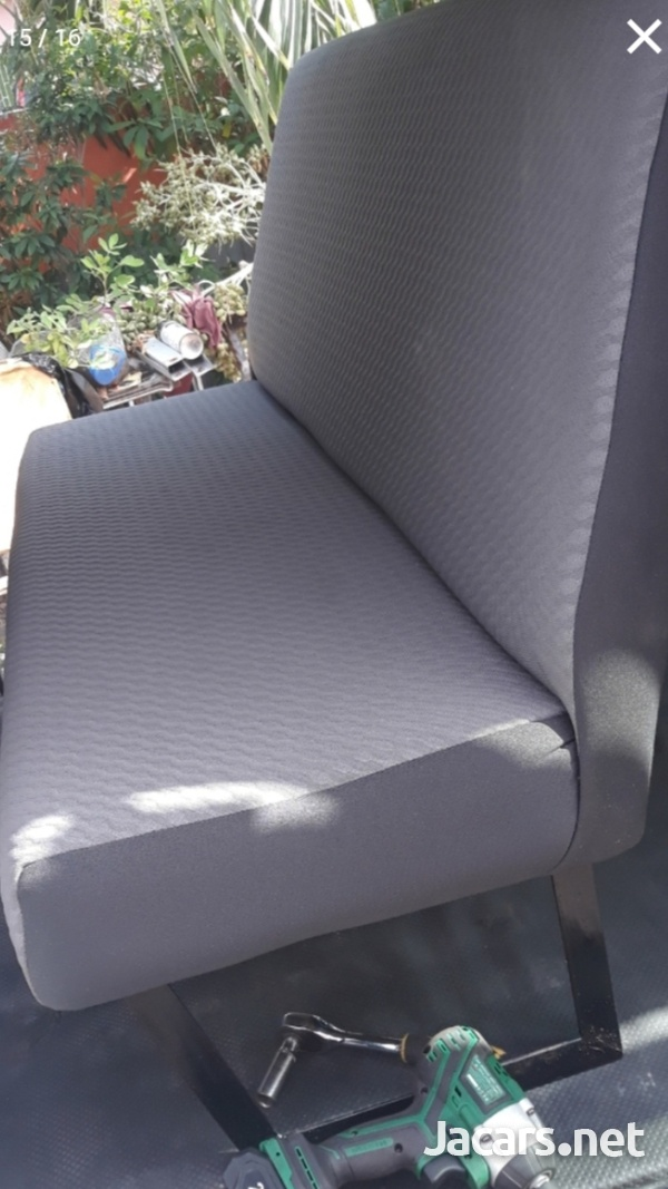 SEARCHING FOR BUS SEATS.LOOK NO FURTHER.CONTACT THE EXPERTS 8762921460-13