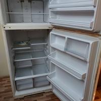 Used Kelvinator Refrigerator