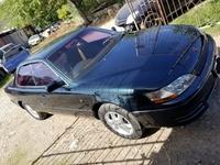 Lexus ES 3,0L 1992
