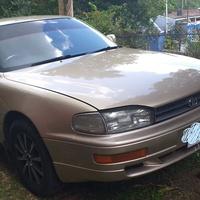 Toyota Camry 2,2L 1994