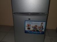 Black Point Elite Series Refrigerator