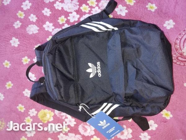 Bagpacks-2