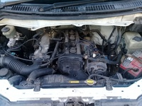 Toyota Liteace 2,0L 2000