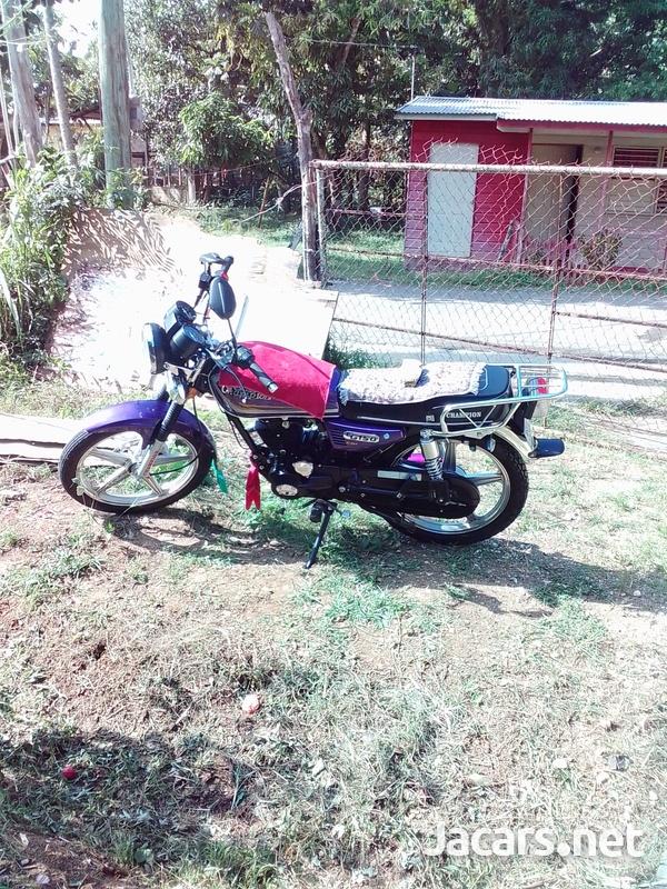 2020 bike-2