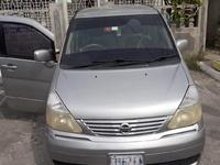 Nissan Serena 2,0L 2003
