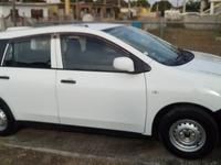 Nissan AD Wagon 4,5L 2014