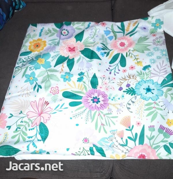 Pillow Designs-2