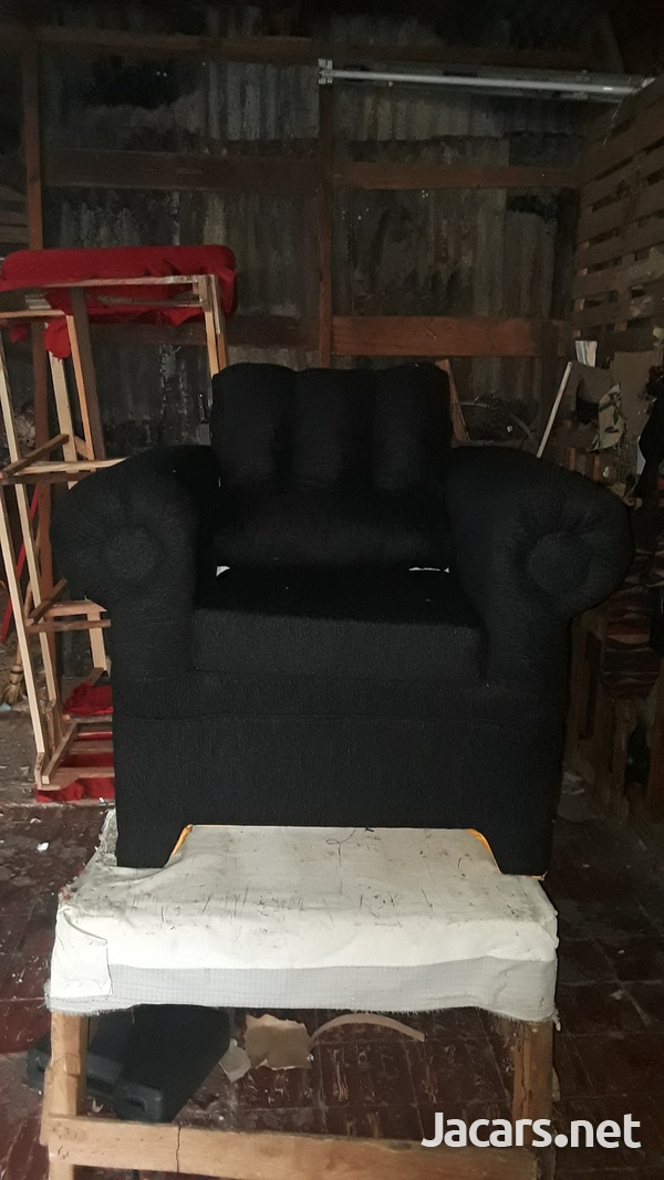Top Quality upholstery-5