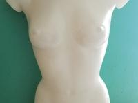 Short Mannequin