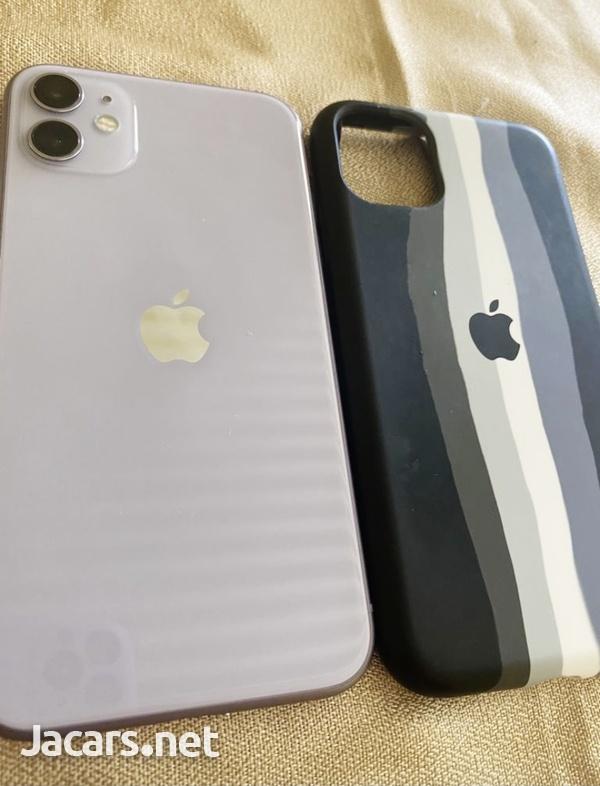 Iphone 11-4