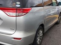 Toyota Estima 2,3L 2009