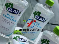 Glan Hand Sanitizer 236ml 8fl oz