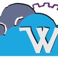 Website design, Hosting service and Logo Design