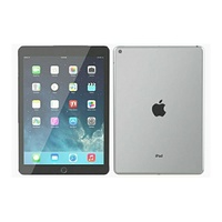 Apple Ipad 2nd generation-used