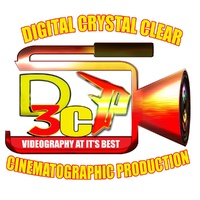 Videography, Livestreaming, Editing, Photography, screen
