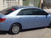 Toyota Allion 2,0L 2010