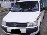 Toyota Probox 1,4L 2011