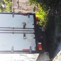 2006 Jinbei Truck