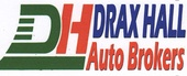 Drax Hall Auto Brokers