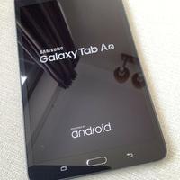Samsung Galaxy Tab A6 T280 7 Inch 8GB Wi-Fi & LTE/4G Unlocked - GOOD CONDITION