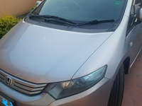 Honda Insight 1,5L 2010