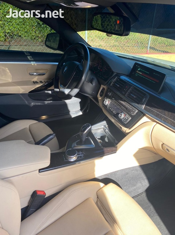 BMW 4-Series 2,0L 2019-5