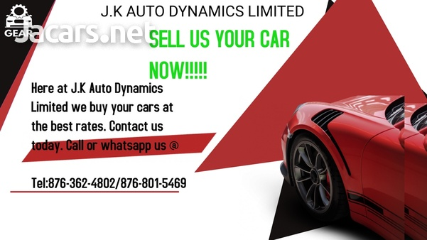 Sell Us Your Cars-2