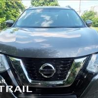 Nissan X-Trail 2,0L 2019
