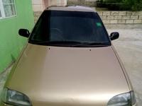 Suzuki Swift 1,0L 1998