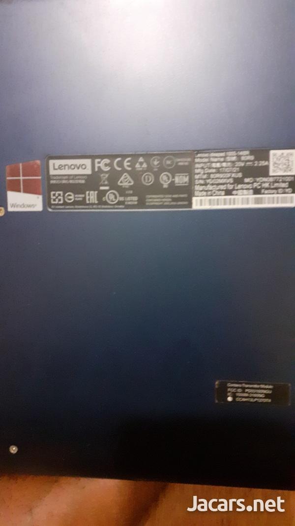 Lenovo laptop-9
