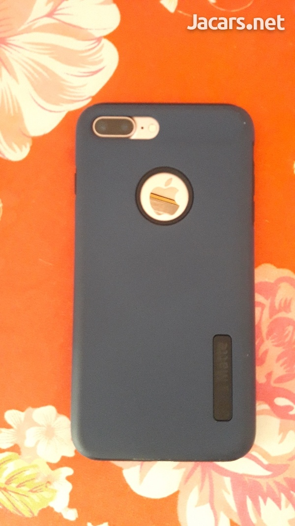 iPhone 7Plus, bought June 4th 2019 brand new 10/10 condition-4