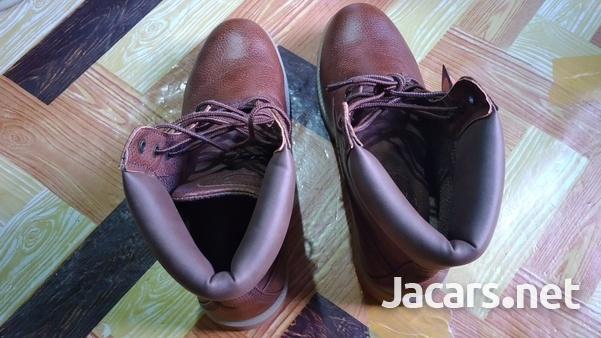 Mens Shoes-3