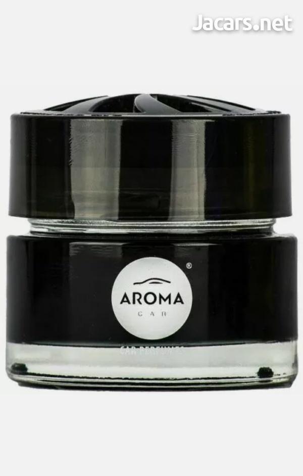 Aroma Gel Car Perfume - Free Shipping-7