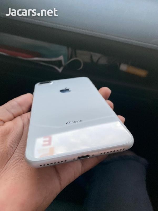 iphone 8 +-2
