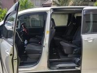 Vehicles Vans 2,0L 2012