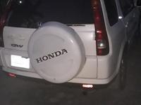 Honda CR-V 1,8L 2004