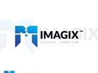 Imagix Content Creation