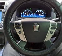 Toyota Crown 3,6L 2012