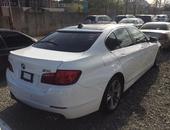 BMW M4 2,0L 2013