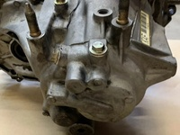 Honda D15 Gear Box