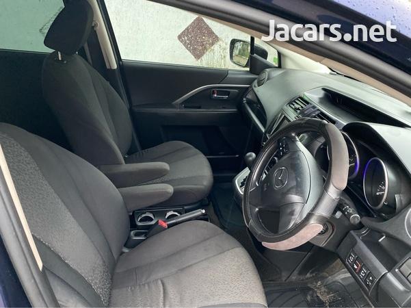 Mazda Premacy 2,0L 2012-2